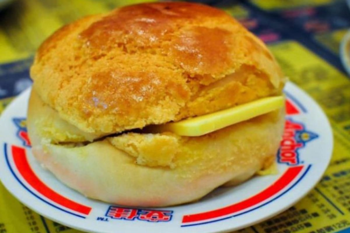 The Top Local Foods in Hong Kong