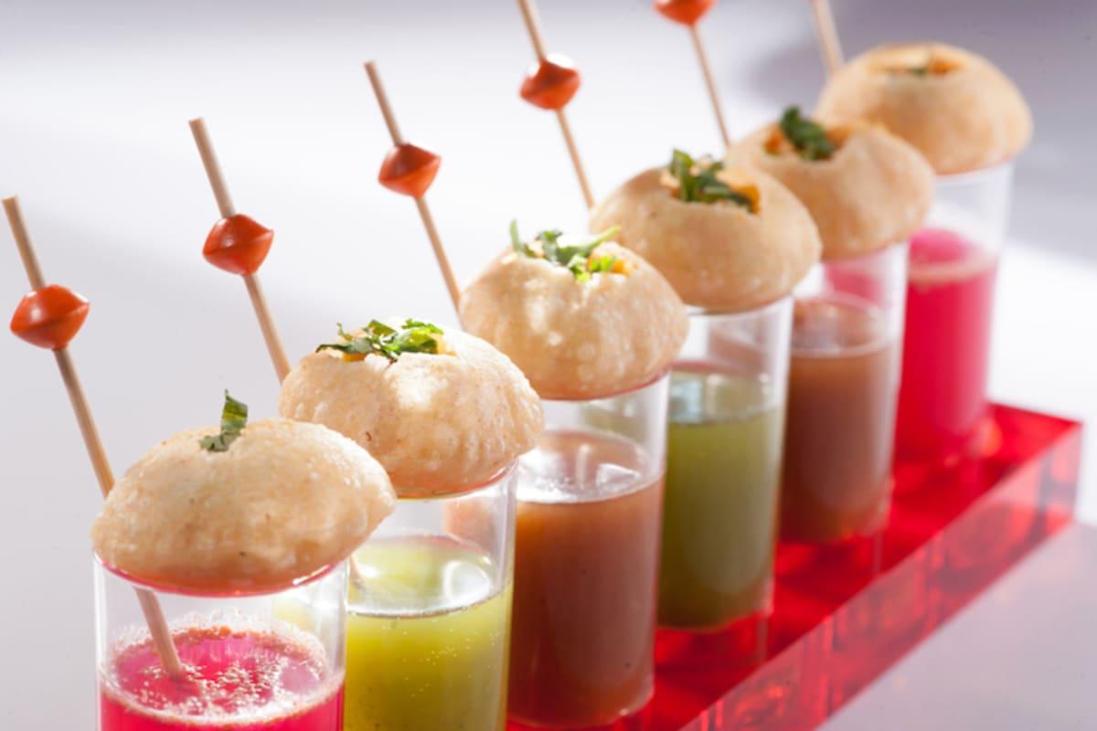 Restaurant Review: Tamarind