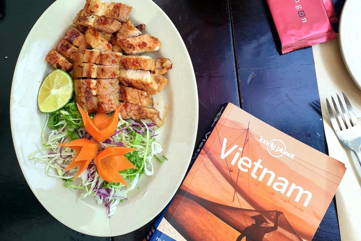 Viet-Nom