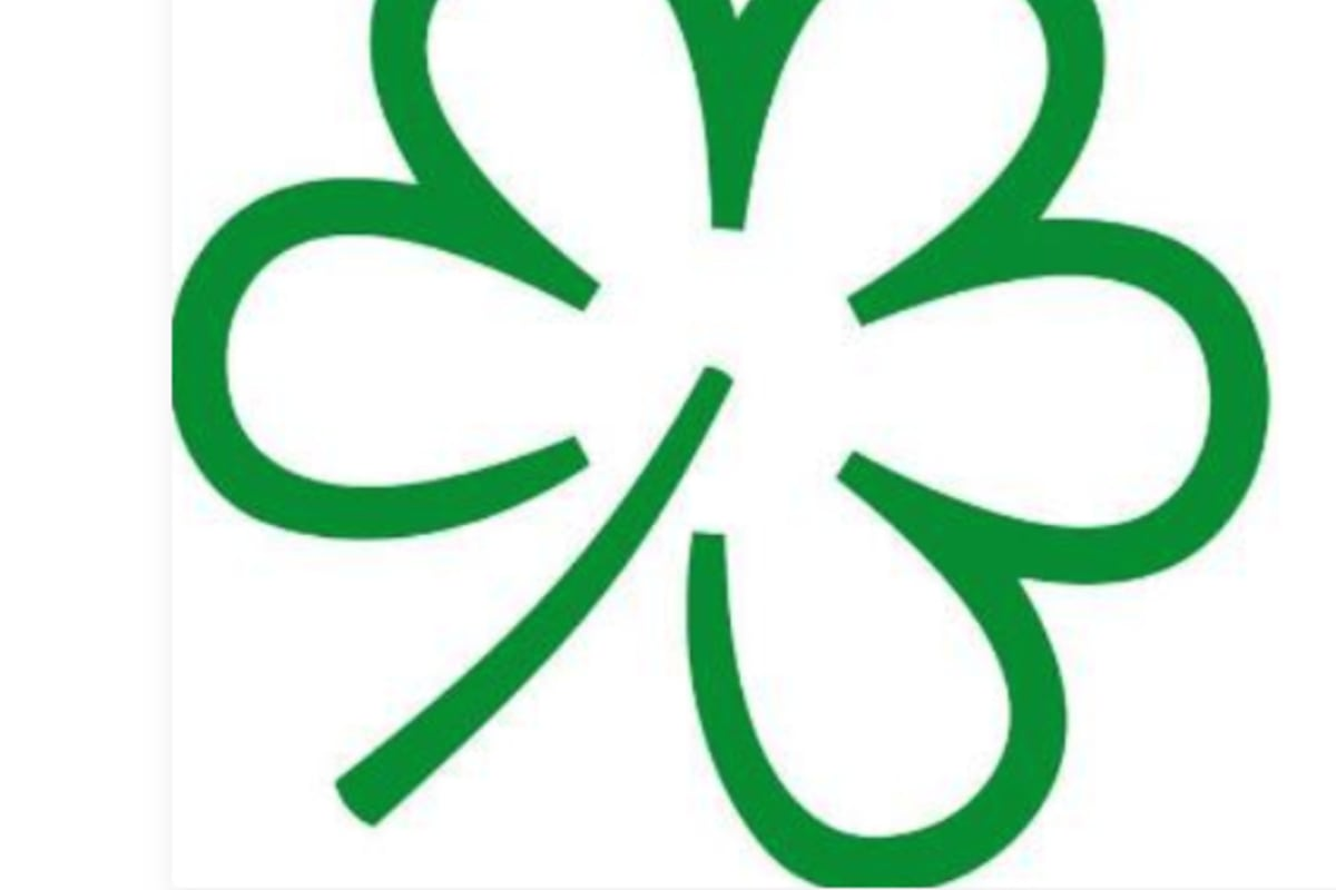 Michelin Guide Unveils New Sustainability Symbol