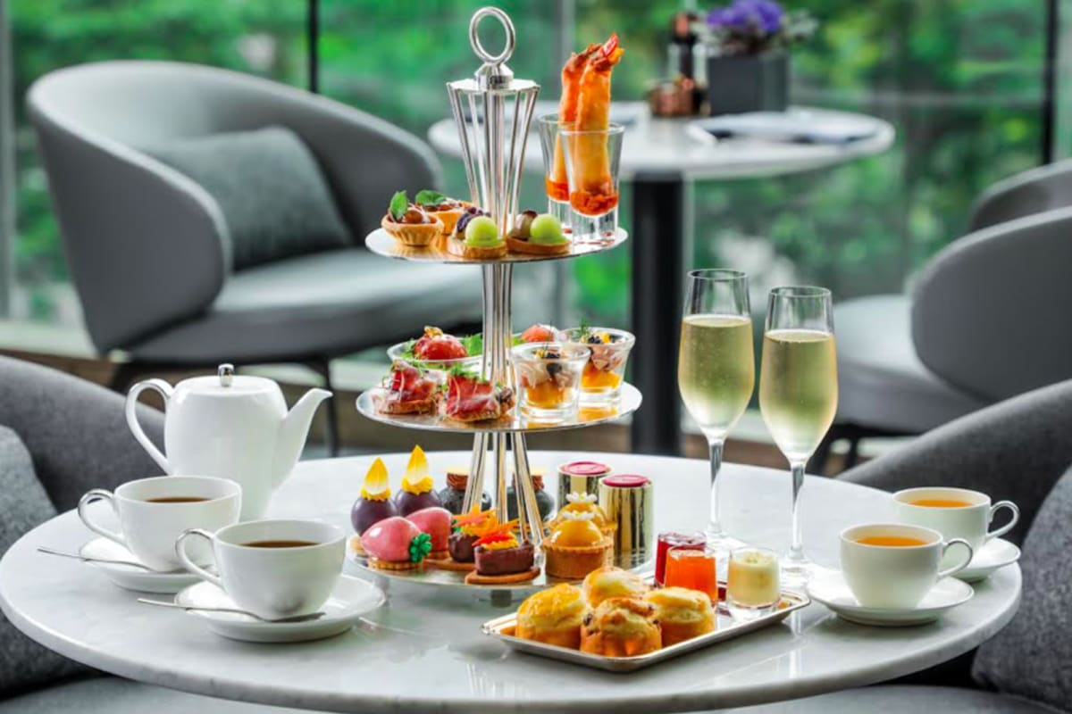 Ways to Celebrate Mother's Day 2020 in Hong Kong