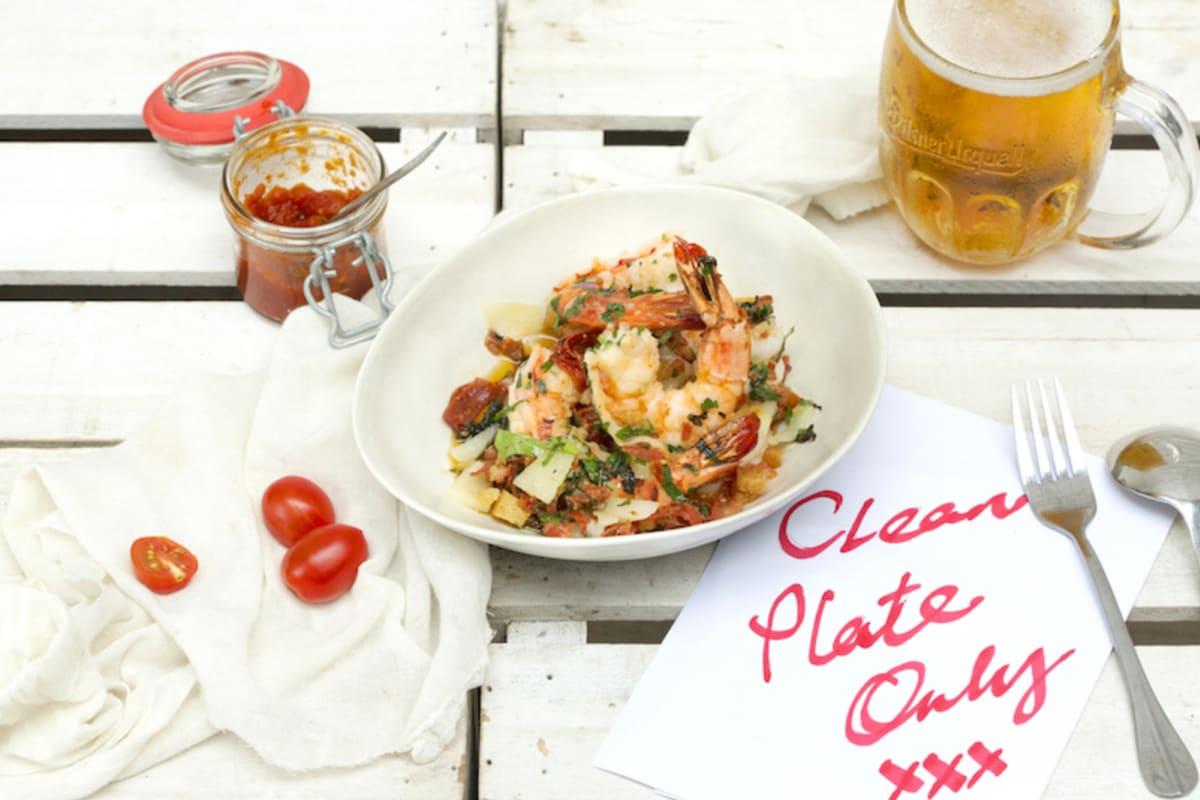 New Restaurants: June 2020