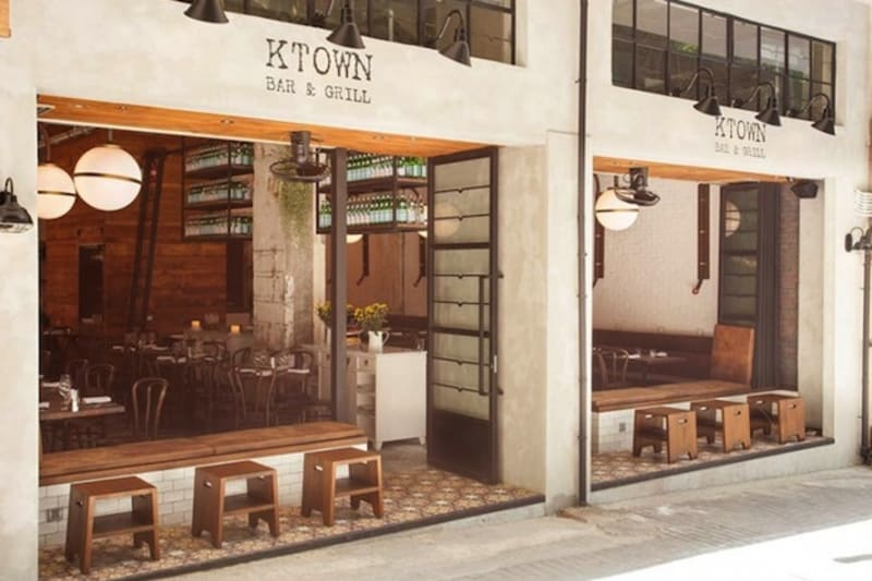 The Complete Foodie Guide to Kennedy Town