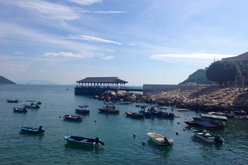 The Best Places to Eat in Stanley