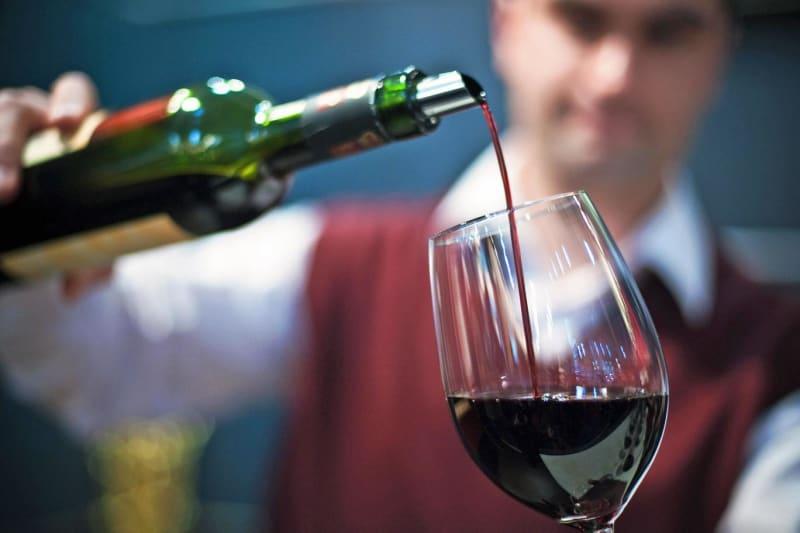 Rewriting Wine 101: Introduction to Cabernet Sauvignon