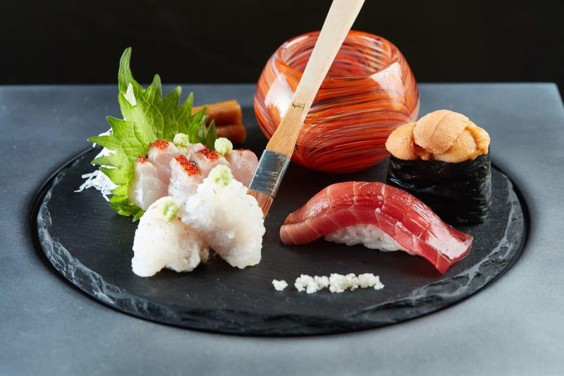 New Restaurant Review: La Bombance