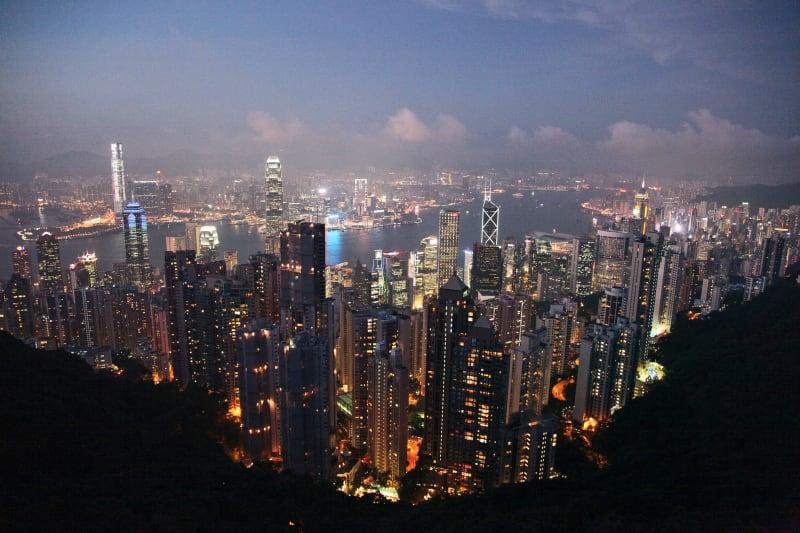 Michelin Guide Hong Kong Macau 2017: Bib Gourmand Restaurants