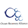 OceanRecovAlliance