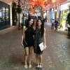 selina_fawdry