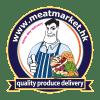 meatmarket.hk