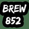 Brew 852