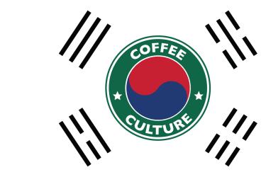 7 Cafés You Must Visit in Seoul