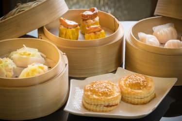 Restaurant Review: Zen