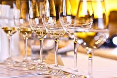 Kedington Annual Wine Fair 2018