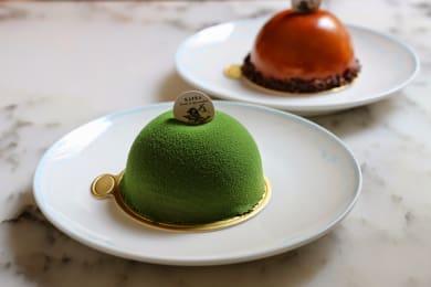 3 Sweet Spots to Try in Macau