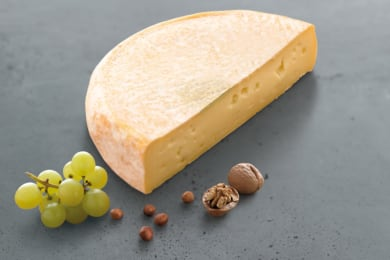 Cheese Families: Everything you Need to Know About Uncooked Cheese