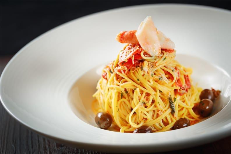 Passione Restaurant Opens in Causeway Bay