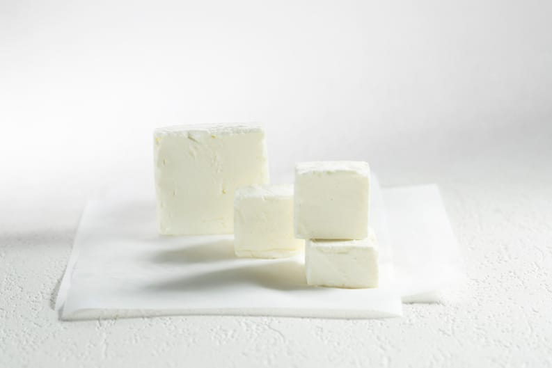 Cheese Families: Everything you Need to Know About Fresh Cheese