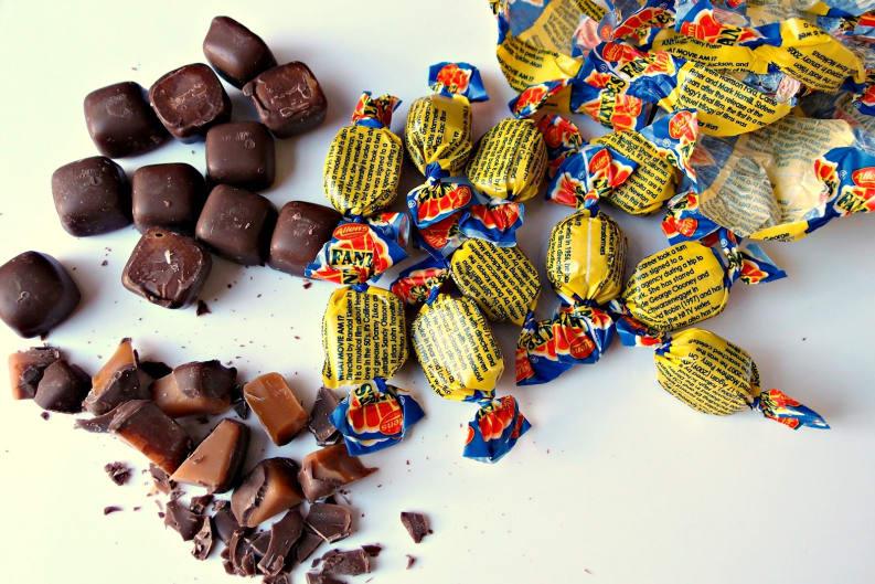 35 Foods Only Australians Will Appreciate
