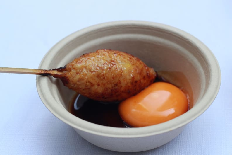 6 Reasons You'll Want to Attend Taste of Hong Kong