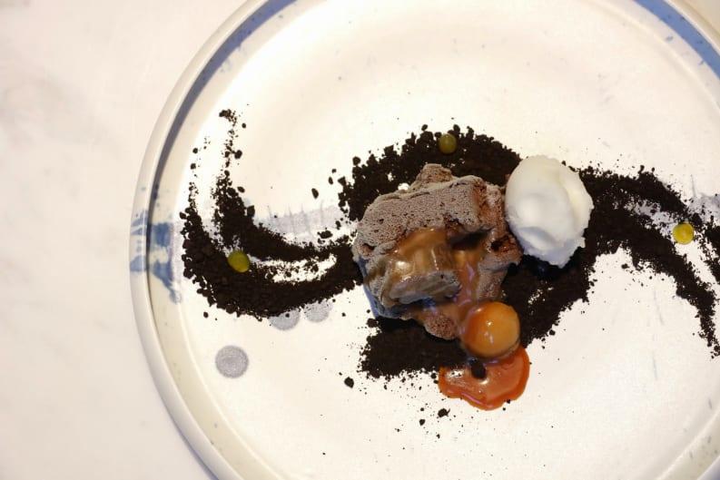 NEW Restaurant Review: Cobo House by 2am Dessert Bar