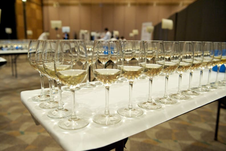 Rewriting Wine 101: Introduction to Chardonnay