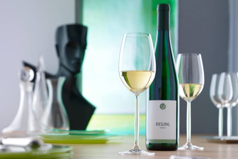 Riesling Week Discount Code and Giveaways