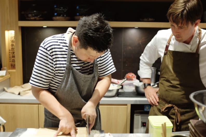 #NURonTour: Japan (Part 2)
