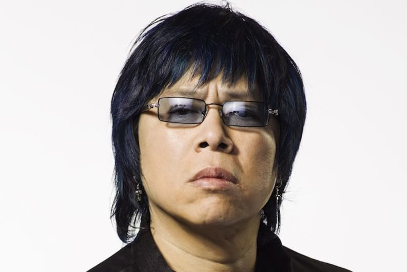 Alvin Leung Brings Korean Street Food to HK