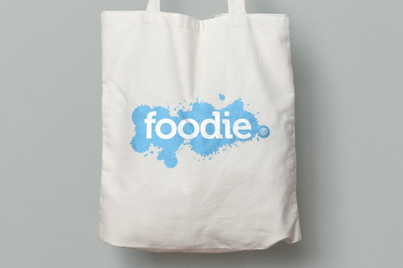 Come Visit Us at Foodie Market! (and Do Some Shopping While You're at It)