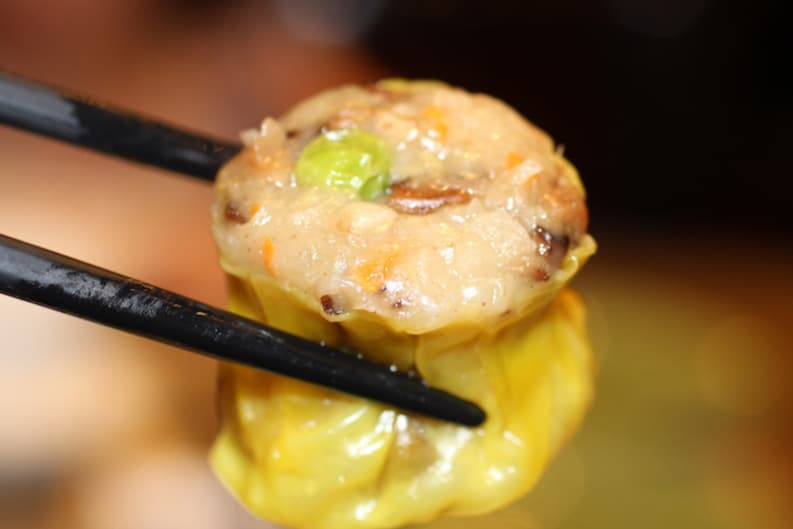 Food Tour Review: Hong Kong Eating Adventures