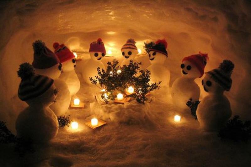5 Holiday Treat Recipes To Try This Christmas Season