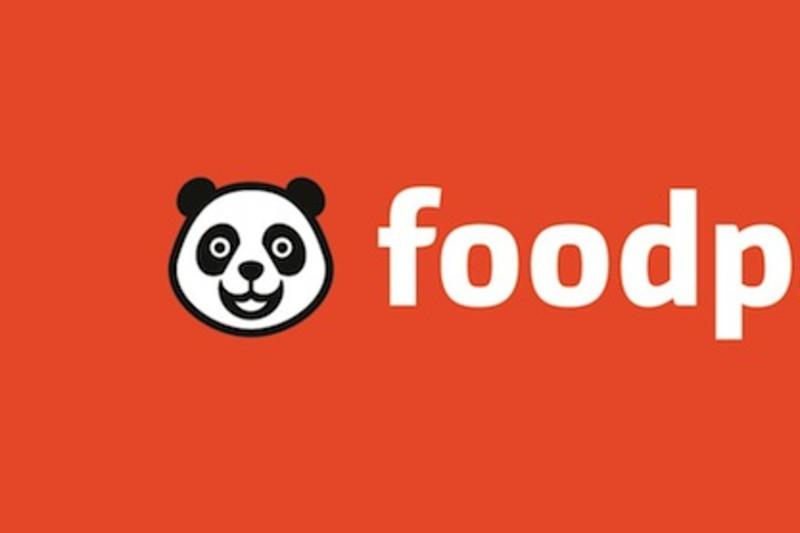 HSBC & foodpanda's Partnership is Good News for Foodies