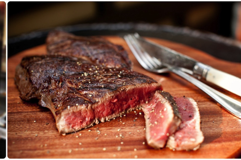 Why it's Important to Barbeque Meat on a Josper Grill