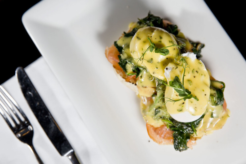 9 Newish Brunches in Hong Kong Worth Checking Out (Part II)