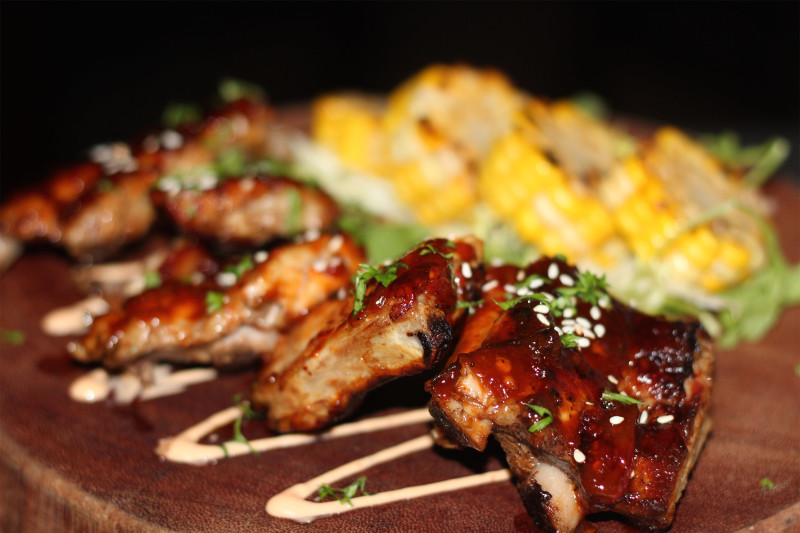 Bocadito Adds New Dishes to Their Authentic Tapas Menu