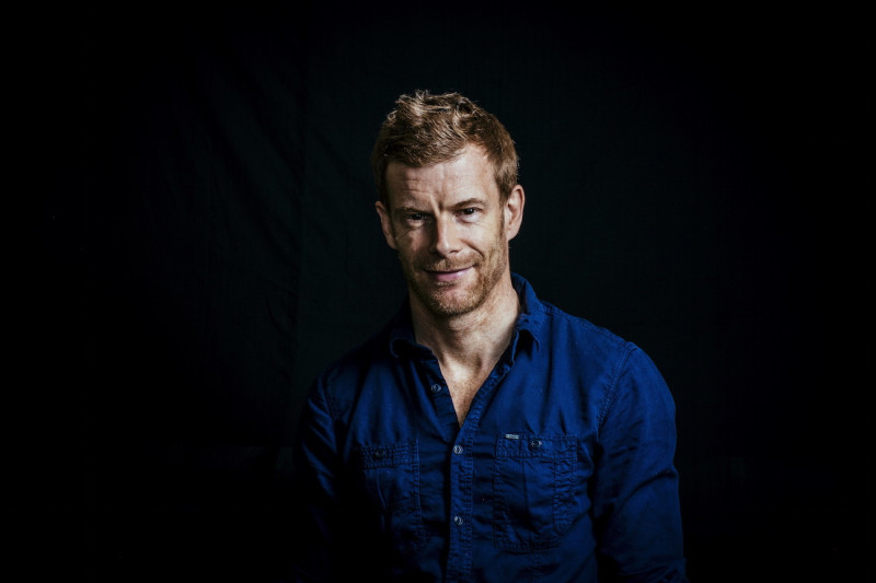 FOODIE NEWS: The Fat Pig by Tom Aikens to Open in November