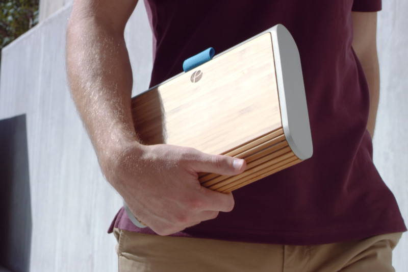 Is Prepd the Lunchbox of the Future?