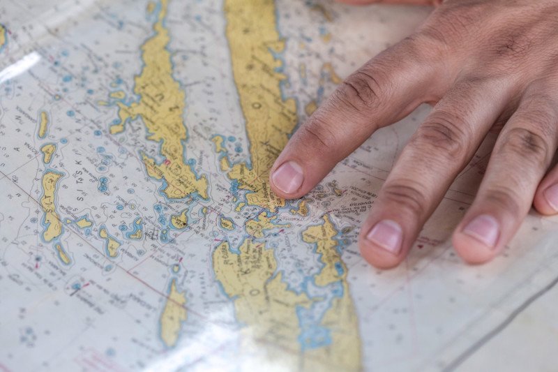 5 Reasons Restaurateur & Chefs Need to Travel