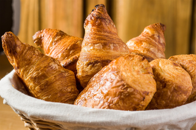 Le Pain Quotidien Launches in Hong Kong