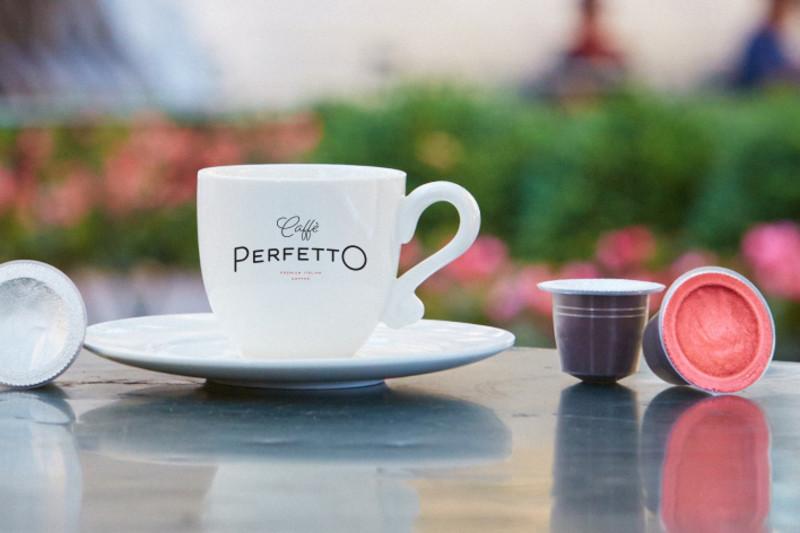 Caffè Perfetto