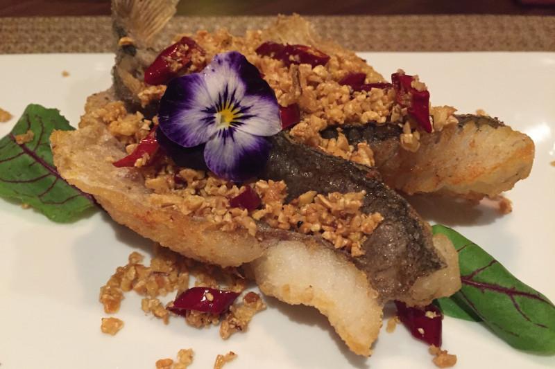 Restaurant REVIEW: Shanghai Magic in Macau
