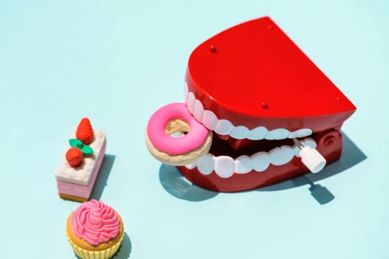 Pixels to Plate: 3D Food Printing