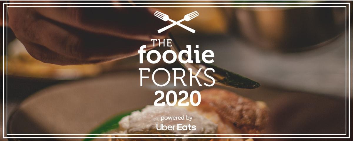 2020 foodieforks