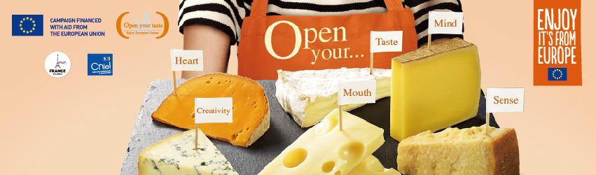 European cheeses facebook sm yrpsvs