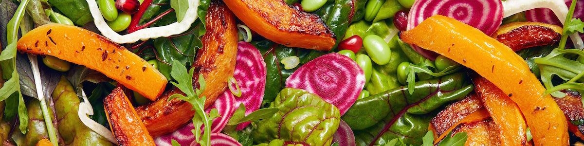 Large salad 2541 2543 kp rgb pwxpi2