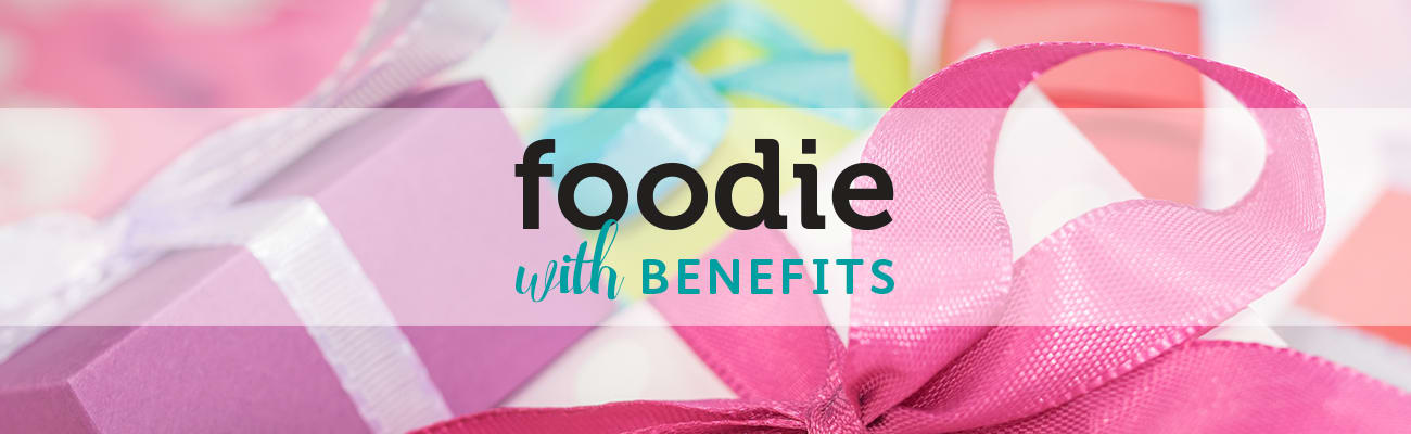 Foodiewithbenefits web ao6x1f
