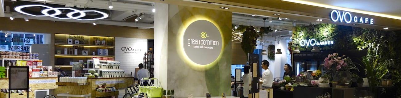 Greencommon2 vs4lsm