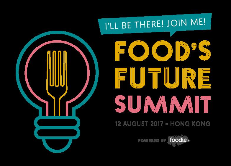 Foods Future Summit