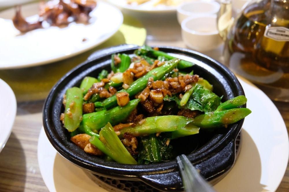 Ju Xing Home